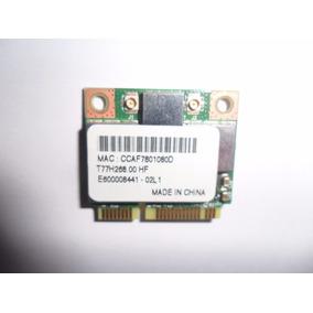Acer Aspire 5810T Broadcom Bluetooth Driver for Windows