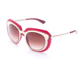 Gafas De Sol Dolce Gabbana en Mercado Libre Colombia b372f6320dd7