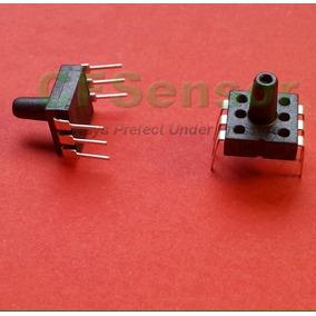 Sensor De Pressão, Automação, Arduino,eletronica