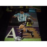 Poster Futbol Estadio Messi Mural en Mercado Libre Argentina 32d162ba42783