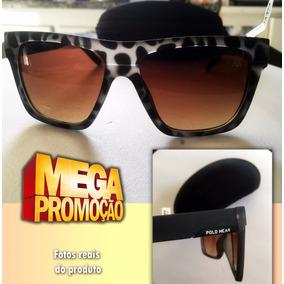 Oculos Polo Wear Uv 400 - Óculos no Mercado Livre Brasil 829c976867