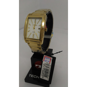 Relogio Technos Elegance Ladies
