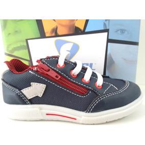 fa782bd7f6 Romao Calçados - Sapatos Azul petróleo no Mercado Livre Brasil