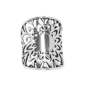 c4c6b5343c6 Deville Joias Gargantilha - Anéis com o melhor preço no Mercado ...