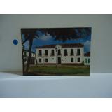 Cartão Postal - São Cristovão (sergipe)