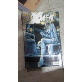 X-men Extra Nº 47a 59 Panini