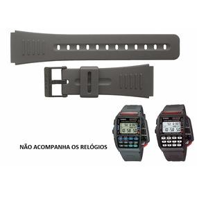 748668bb54c Relogio Casio Cmd 40 - Relógios no Mercado Livre Brasil