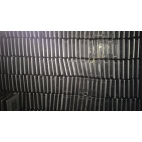 5 Thin Client Hp 5730 Semprom 2gb Ram 1 Gb Flash Com Fonte