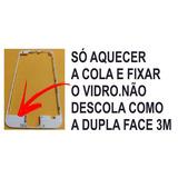 Cm Shop Celulares - Peças para Celular no Mercado Livre Brasil 8ca820f4ea