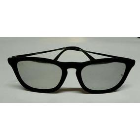 e2495e904205e Oculos De Camurca Espelhado - Óculos no Mercado Livre Brasil