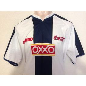 Jersey Camisa De Juego De Sultanes De Monterrey en Mercado Libre México 4bc40f389d066