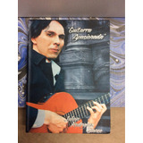 Guitarra Apasionada-julián Rodríguez Blanco