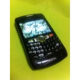 Blackberry 8350i Negro!!!!!! Cps
