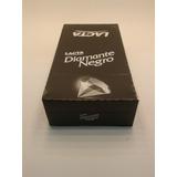 Chocolate Diamante Negro Display 20 Unidades