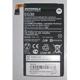 Batería Motorola Xt919-xt890-xt901-xt980-op4-vikingotec.