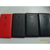 Nokia Lumia 720 No Funcionan Para Repuestos