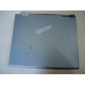 Sucata Notebook Compaq Evo N160 (leia O Anuncio)