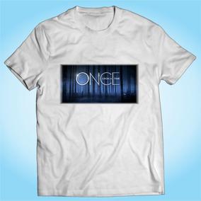 Camisa Time De Quebrada - Camisetas para Masculino no Mercado Livre ... 199f25bd0740f