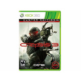 Crysis 3 Hunter Edition Xbox 360