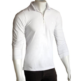 be6042499d Atacado Kit 3 Camisa Polo Manga Longa Slim Fit Toka. 15. 124 vendidos · Camisa  Polo Manga Longa Toka Pronta Entrega Novidade!