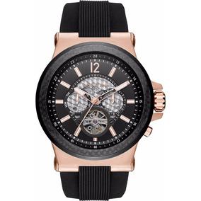 Reloj Michael Kors Hombre Tienda Oficial Mk9019