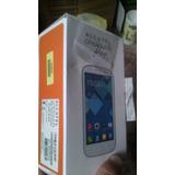Smatphone Alcatel One Touch Pop C5 Usado Perfeito