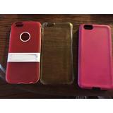 Carcasas De Iphone