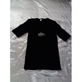 B-0009 Blusa Negra