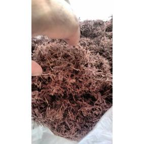 10kg +2kg Bônus Casca De Raiz Jurema Preta Triturada Ou Po