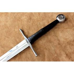 Espada Medieval Norman