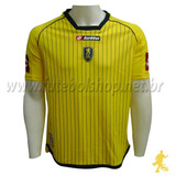 Camisa De Volei Francesa no Mercado Livre Brasil 27ded7cd09f82