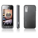 Celular Samsung Gt S5230 Cambiar Display Pantalla Tactil