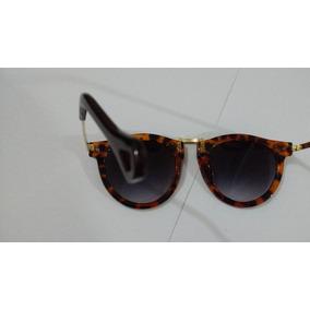 52ae0e2fb9b3e Oculo Barato Bonito - Óculos De Sol Com lente polarizada em Vila ...