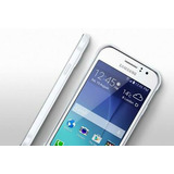 Samsung Galaxy J1 Ace Duos Android 4.4 Tela 4.3 Câmera 5 Mp