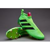 Chuteira Society Adidas Ace 16 no Mercado Livre Brasil 5bdb36fd08a3a