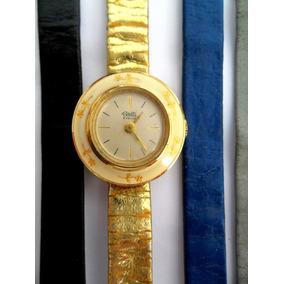 ff303a1965b Relógios Antigos e de Coleção em Juiz de Fora no Mercado Livre Brasil