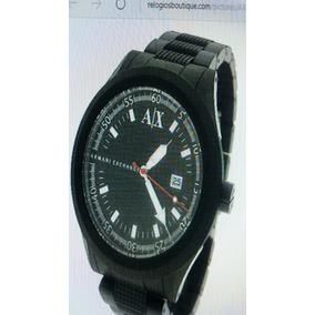 Reloj Armani Exchange Mod Ax1103