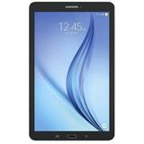 Tableta Samsung Sm-t560 - 8 Gb, Spreadtrum, 9.6 Pulgadas, An