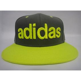 Gorras Planas Adidas - Gorras en Lara en Mercado Libre Venezuela a0f44abf922