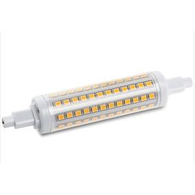 lampada palito led 150w - lâmpadas no mercado livre brasil