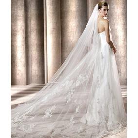 Liverpool vestidos de novia precios