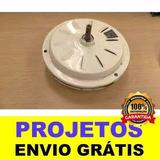 c046f0e62d1 Energia Eolica - Geradores de Energia no Mercado Livre Brasil