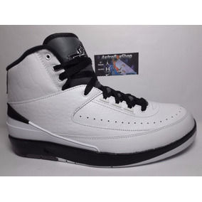 size 40 4544a de0f0 Jordan 2 Wing It Edition En Caja (30 Mex) Astroboyshop