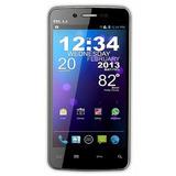 Blu Quattro Hd 4.5 Gsm 3g Para At&t Y Tmobile Smarphone