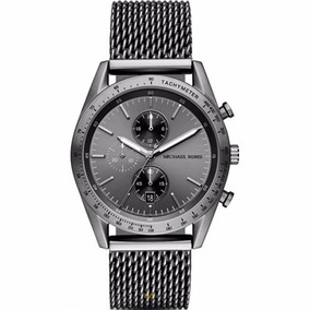 Reloj Michael Kors Mujer Tienda Oficial Mk8463