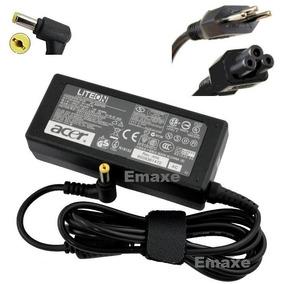 Fonte Carregador Do Notebook Acer 1410 4252 5532 Pa-1650-02