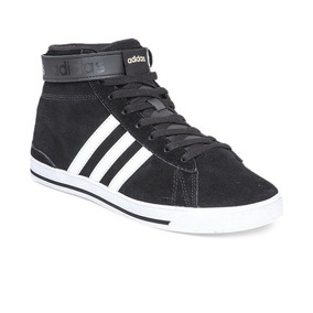 reputable site 4e88f fee86 Botitas adidas Neo Urbanas Daily Twist
