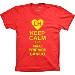 Camiseteria Na Net - Camisetas Faculdade · Camiseta Chaves - Camisetas  Engraçadas 4e81c033325ad