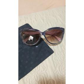 567df2f14 Óculos De Sol em Itapira no Mercado Livre Brasil