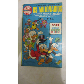 Disney Especial 09 Cx01